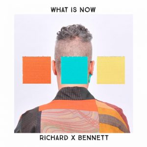 richard_x_bennett_what_is_now_cover_e1508503633881