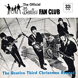 250px_Beatles_christmas_1965