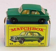 3f977346d744e9bec94a769063bbf006__corgi_toys_matchbox_cars