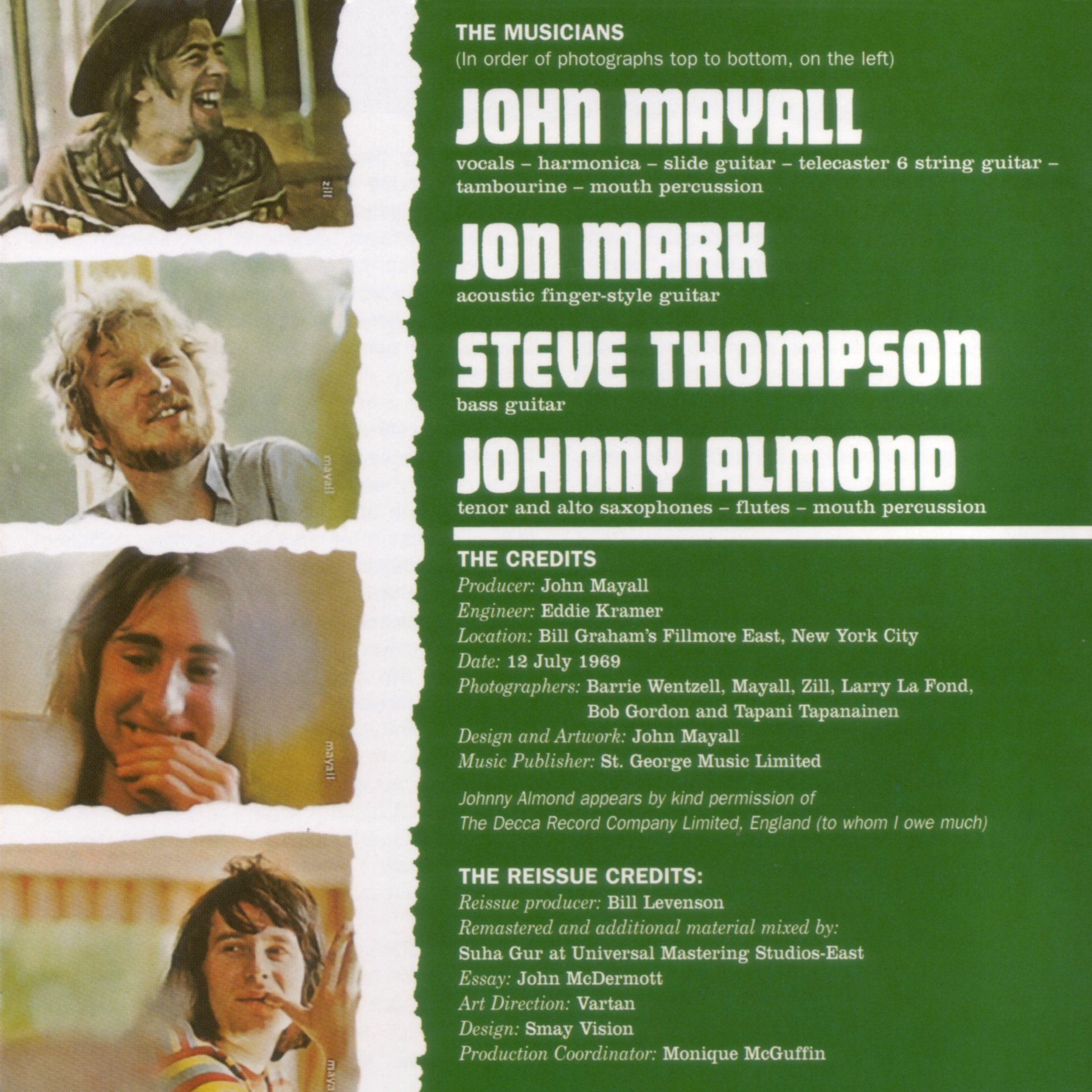 598947981_john_mayall___the_turning_point___inside