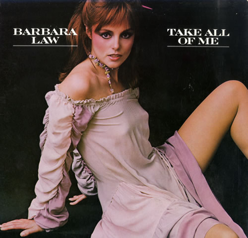 BARBARA_LAW_TAKE_ALL_OF_ME_550966