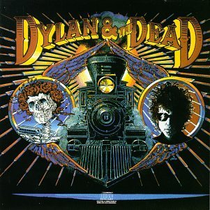 Bob_Dylan_and_the_Grateful_Dead___Dylan___the_Dead