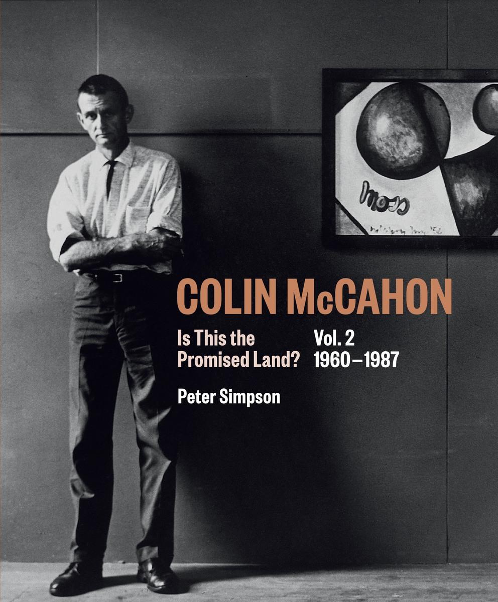Colin_McCahon_Vol_2__82678.1573518353