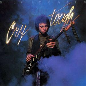 Cover___cry_tough