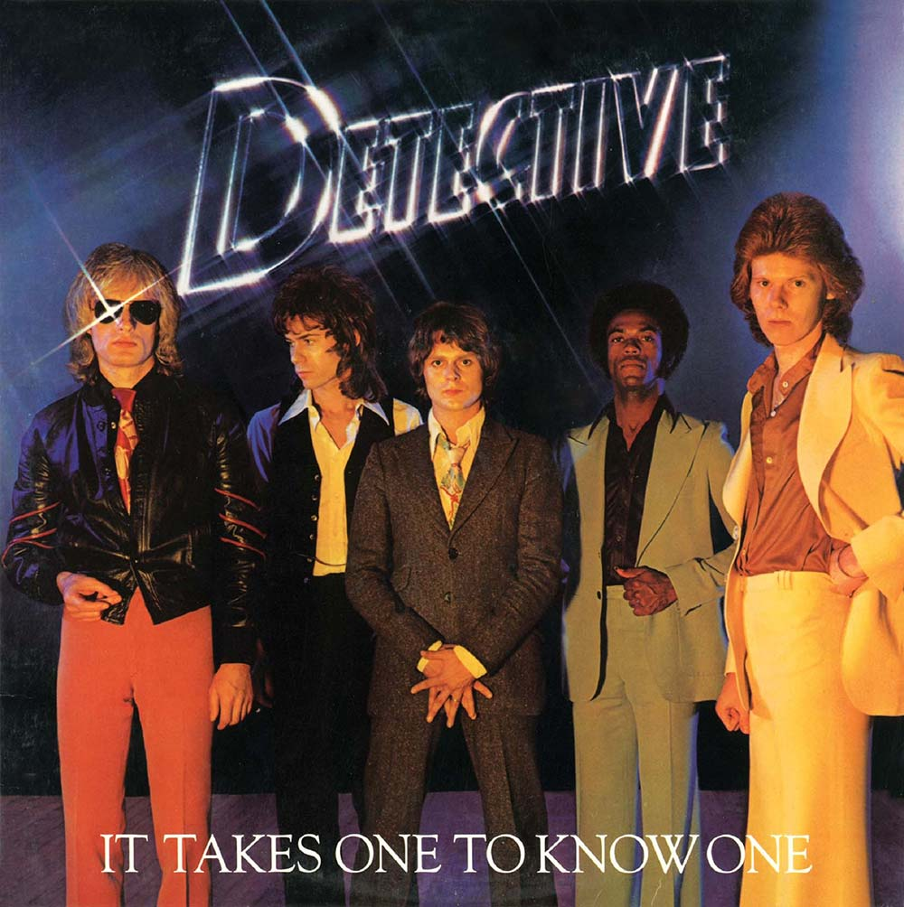 DETECTIVE_It_Takes_One_To_Know_One