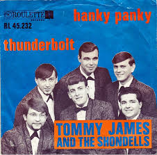 Hanky_Panky___Tommy_James_and_the_Shondells