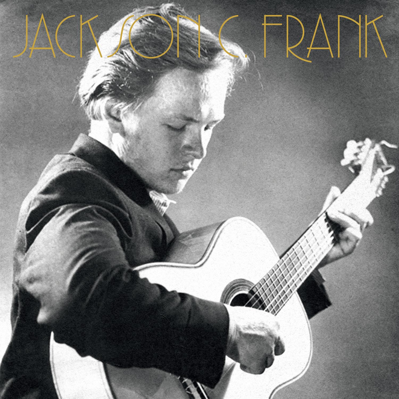 Jackson_C_Frank_Jackson_C_Frank