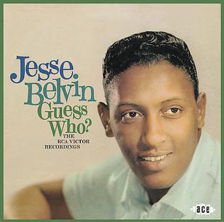 Jessebelvin