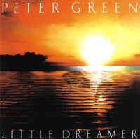 Little_Dreamer