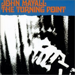 Mayall_Turn_point