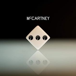McCartney_III_Album_Cover