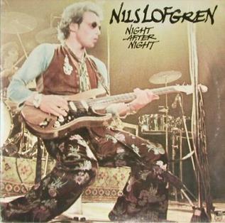 Night_After_Night__Nils_Lofgren_album_