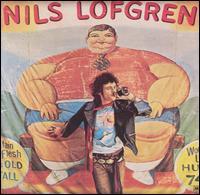 Nils_Lofgren_Nils_Lofgren__album_cover_
