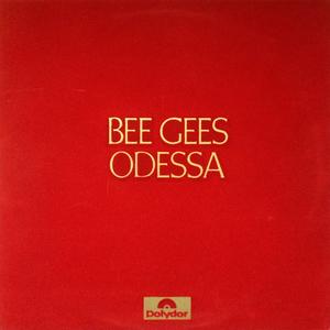OdessaBeeGees