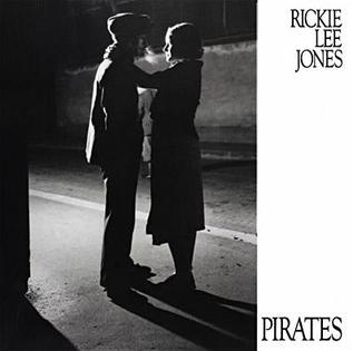 Pirates___Rickie_Lee_Jones