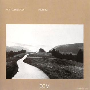Places__Jan_Garbarek_album_