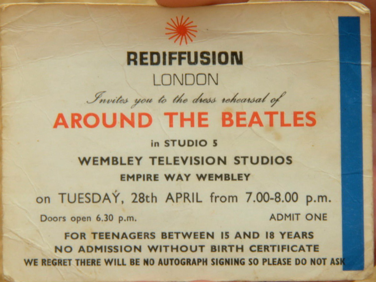 Rediffusion_-_Around_the_Beatles_-_1964-04-28_1