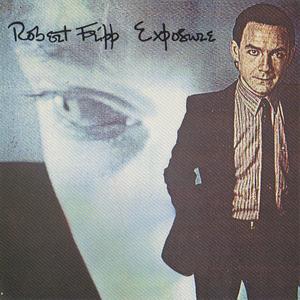 Robert_Fripp_Exposure__album_cover_