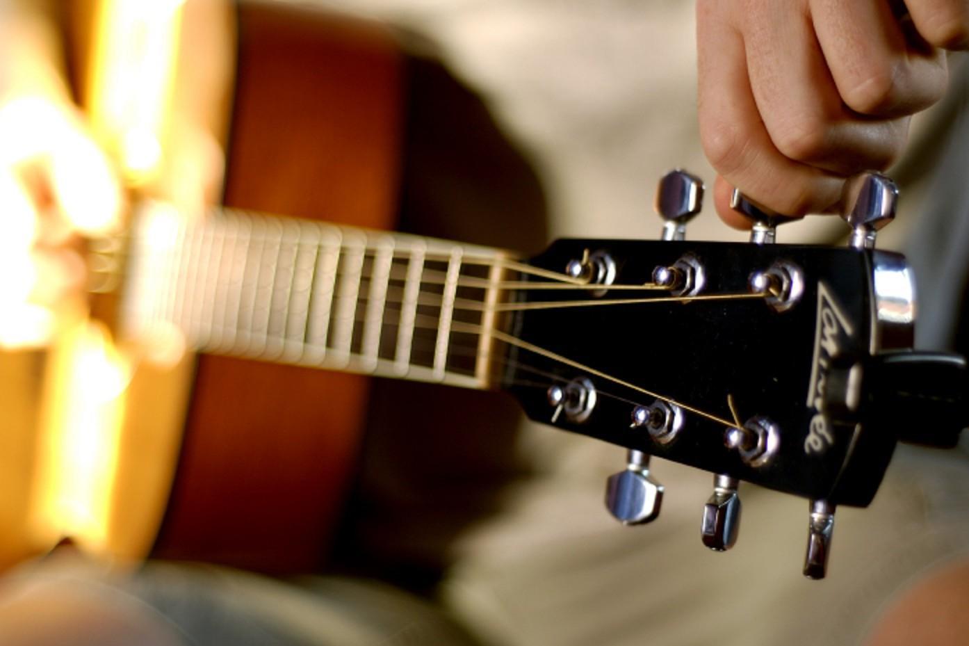Standard_Guitar_Tuning