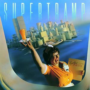 Supertramp___Breakfast_in_America