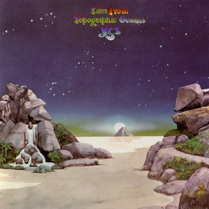 Tales_from_Topographic_Oceans__Yes_album_