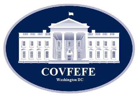 The_Covfefe_Presidency__34287334213_