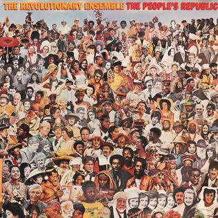 The_People_s_Republic__album_