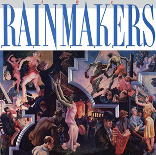 The_Rainmakers_The_Rainmakers_Album_Cover