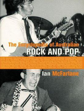 The_encyclopedia_of_australian_rock_and_pop_cover