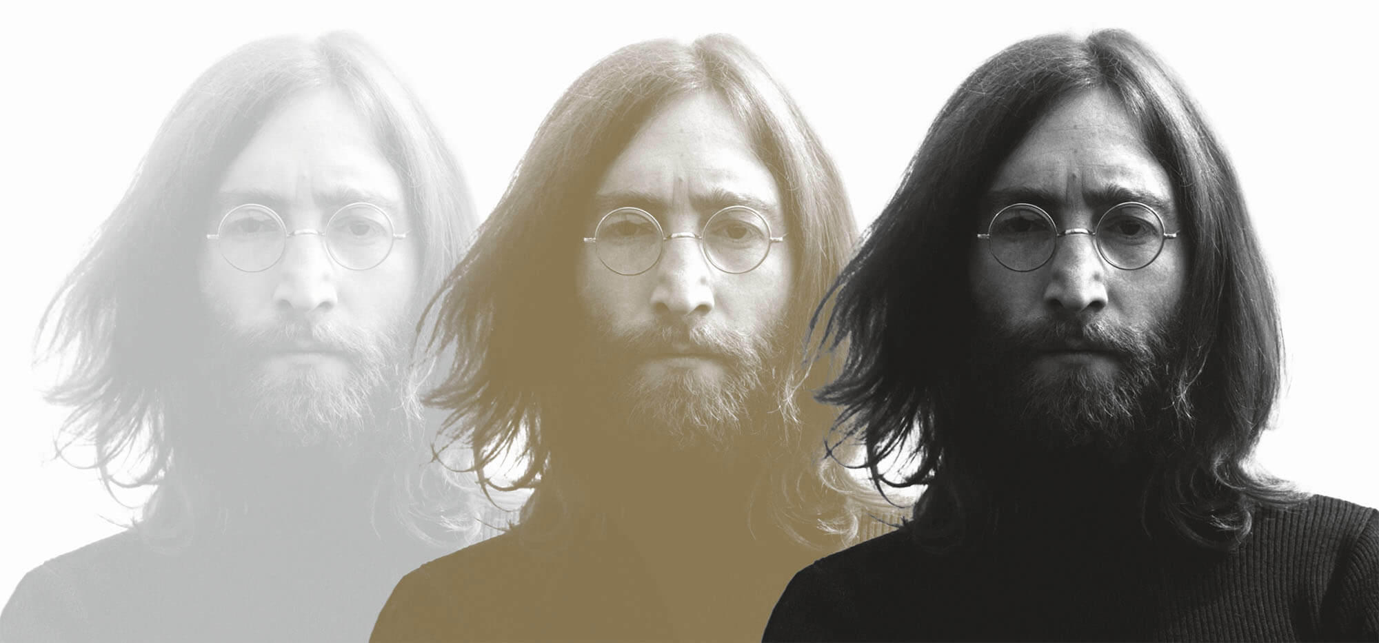 Three_Johns