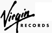 Virgin_Records