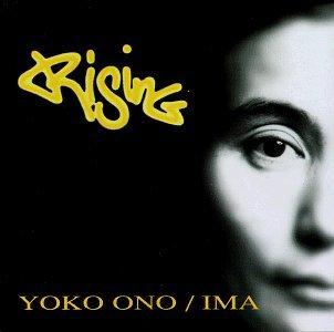 Yoko_Ono_Rising