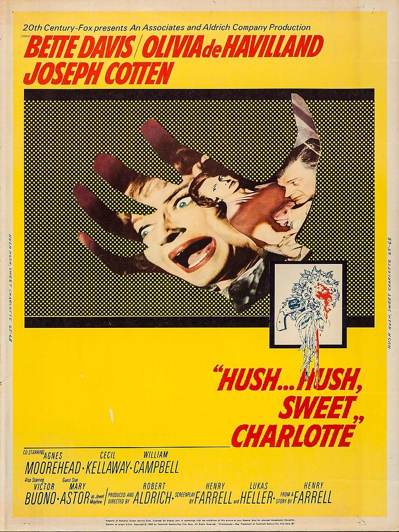 800px_Hush...Hush__Sweet_Charlotte_poster