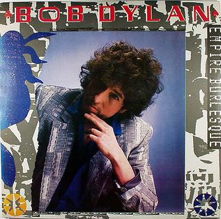 Bob_Dylan___Empire_Burlesque