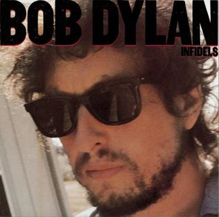 Bob_Dylan___Infidels