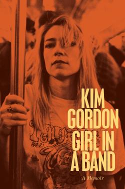 Girl_in_a_Band__Kim_Gordon_
