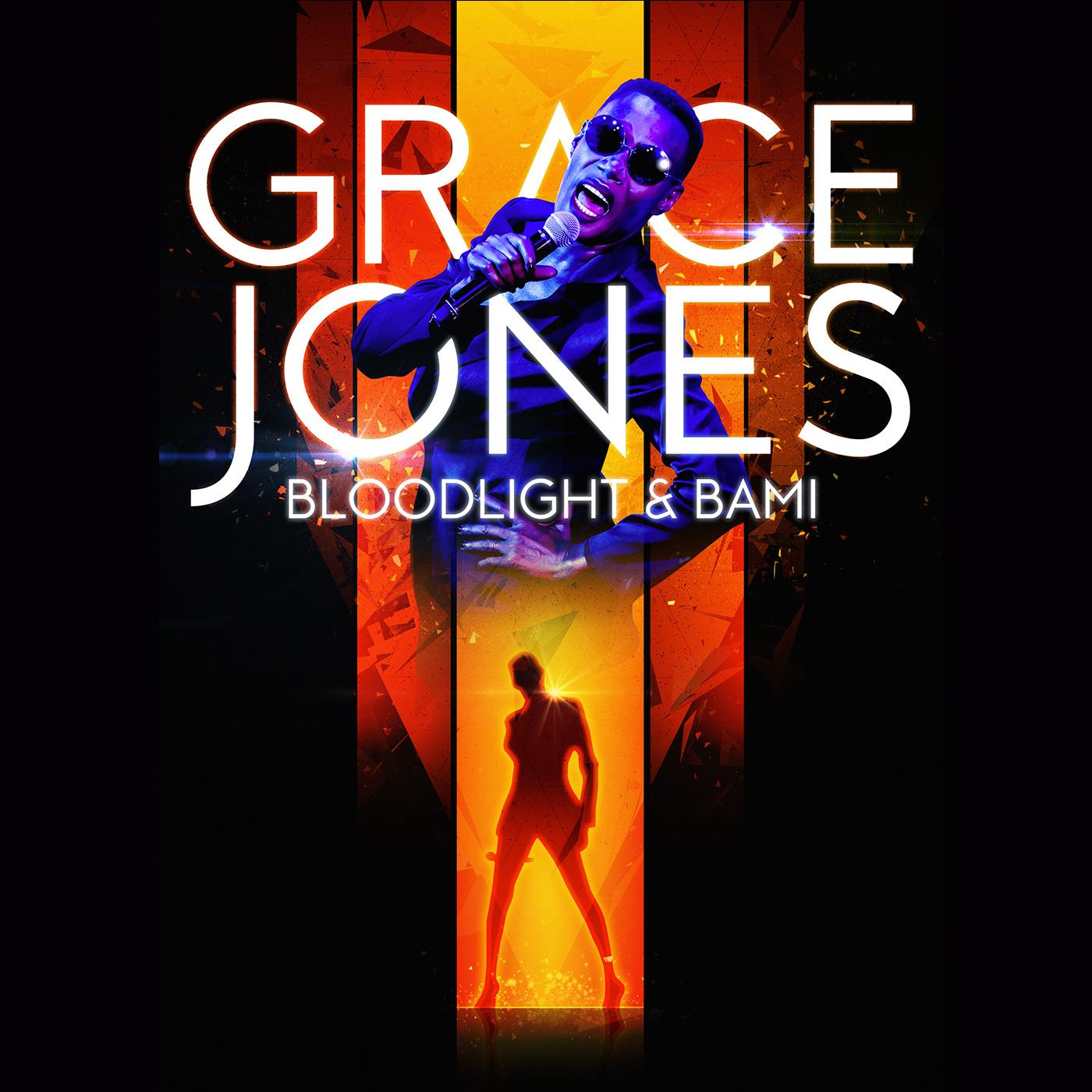 GraceJones_Square_Normal_Large