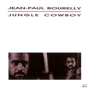 Jungle_Cowboy