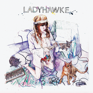 Ladyhawke__album_