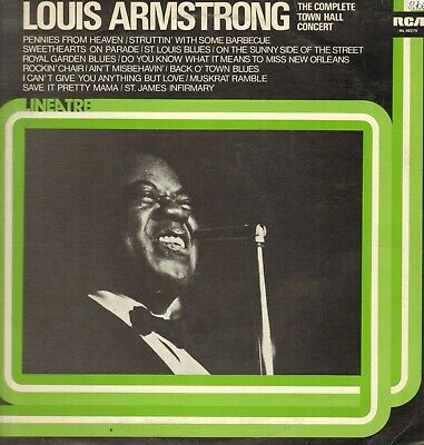 Louis_Armstrong________The_Complete_Town_Hall_Concert