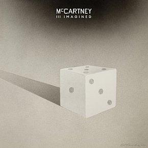 McCartney_III_Imagined_Album_Cover
