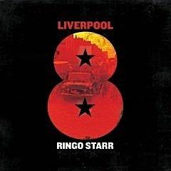 Ringo_Starr___Liverpool_8