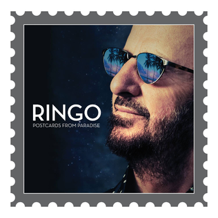 Ringo_Starr___Postcards_from_Paradise