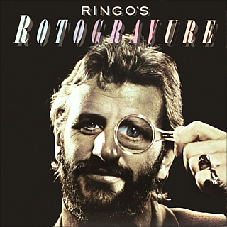 RingosRotogravure