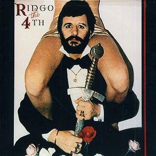 Ringostarralbum___Ringothe4th