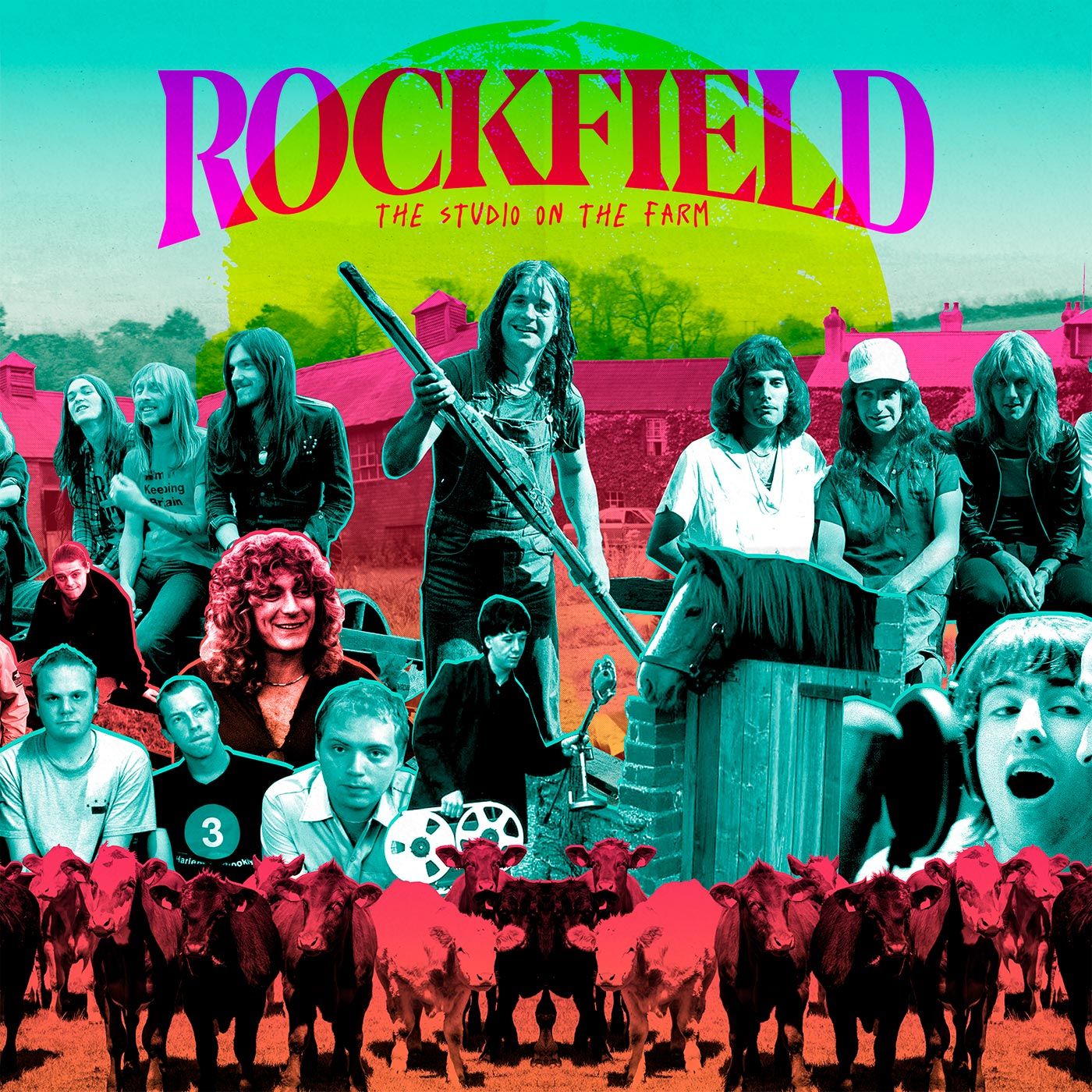 Rockfield_Square_Normal_Large