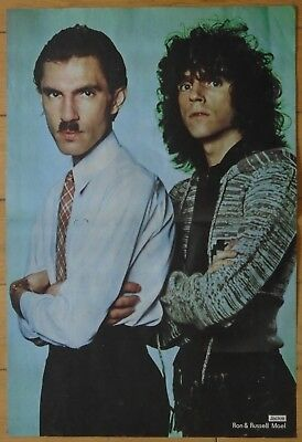 SPARKS_RON_RUSSELL_MAEL_CENTRESPREAD