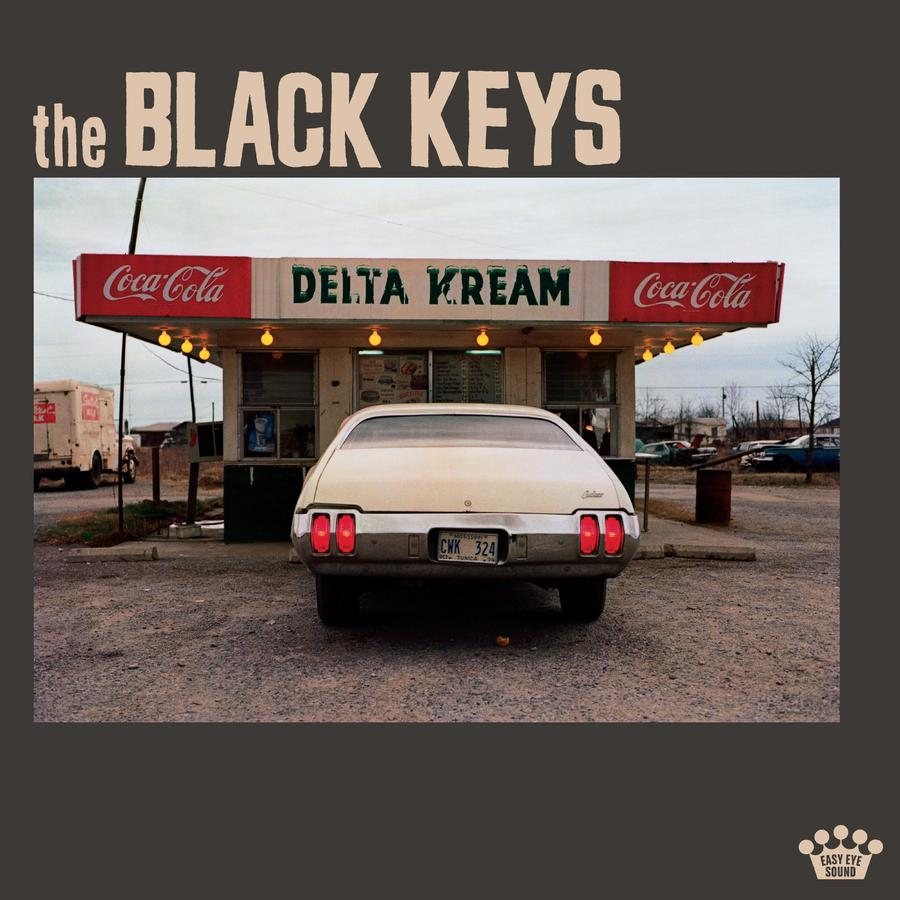 TBK_Delta_Kream_front_cover_900x