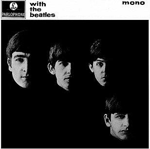 With_The_Beatles__Mono_