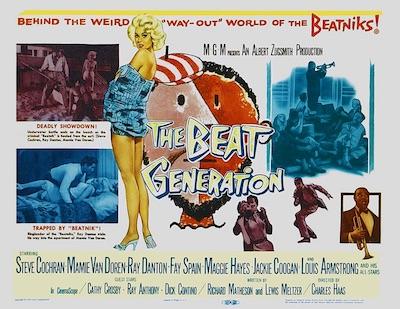 beatgeneration_990000000003cf3c